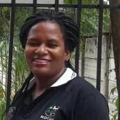 Sibonisiwe mpofu-mugari