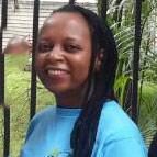 Sunga Mzeche